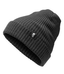 THE NORTH FACE WAFFLE BEANIE