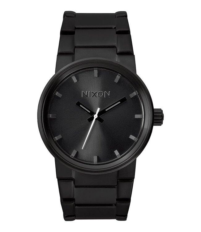 NIXON Cannon Watch