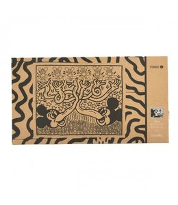 STANCE KEITH HARING BOX SET