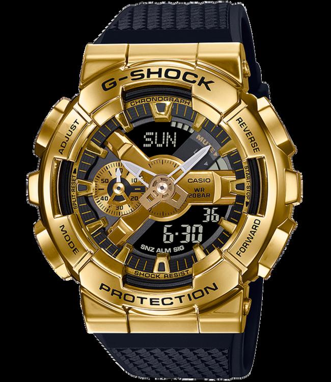 G-SHOCK GM110G-1A9