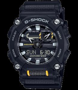 G-SHOCK GA900-1A