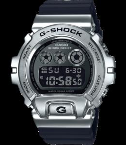 G-SHOCK GM6900-1