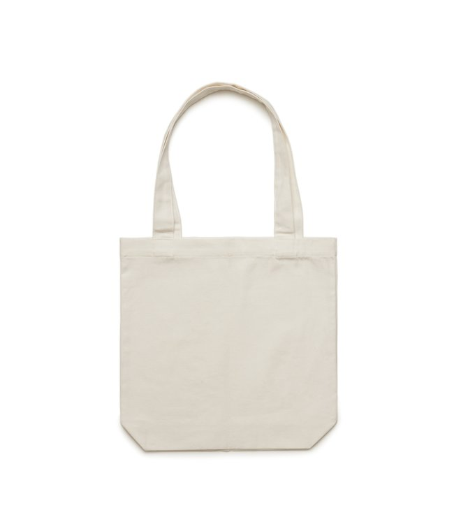 ASCOLOUR Carrie Tote