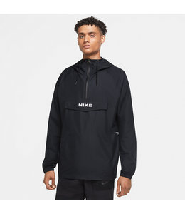 NIKE CITY MADE ANORAK WINDBREAKER JACKET