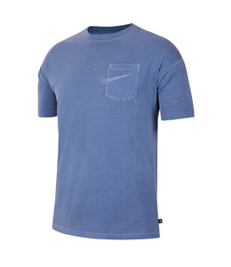 NIKE SB OVERDYED POCKET TEE