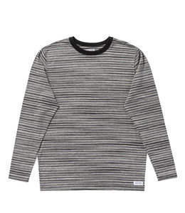 BANKS JOURNAL MIDTOWN CREWNECK