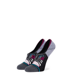 STANCE WOMEN'S FLORA AND FAUNA