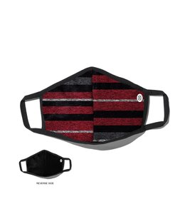 STANCE PIVOT FACE MASK