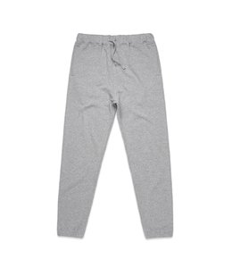 ASCOLOUR SURPLUS TRACK SWEATPANT