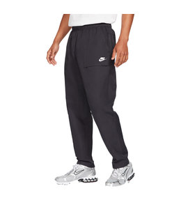 NIKE CITY EDITION WOVEN PANT