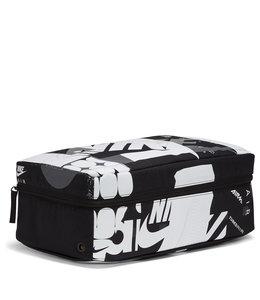 NIKE SHOE BOX TRAVEL BAG