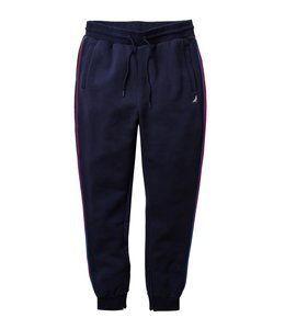 STAPLE WORLD SPORT SWEATPANT
