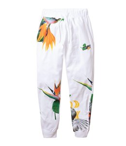 STAPLE PARADISE SWEATPANT