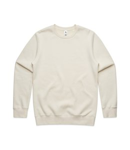 ASCOLOUR UNITED CREW SWEATSHIRT