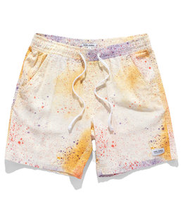BANKS JOURNAL SPRAY WALKSHORT
