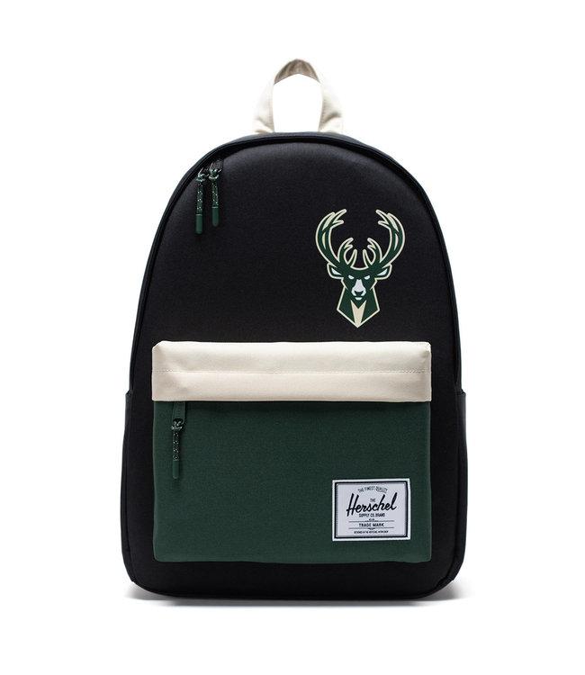 HERSCHEL SUPPLY CO. Bucks Classic XL Backpack