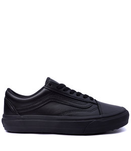 VANS OLD SKOOL MADE FOR THE MAKERS 2.0