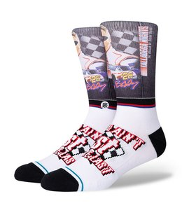 STANCE X TALLADEGA NIGHTS FIRST YOU'RE LAST