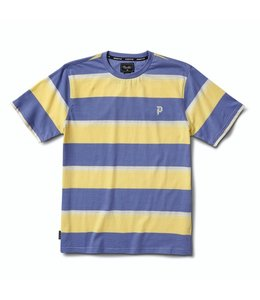 PRIMITIVE ABBOT S/S KNIT TEE