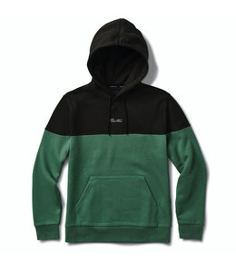 PRIMITIVE PACER PULLOVER HOODIE