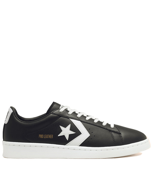 chaussure converse pro leather