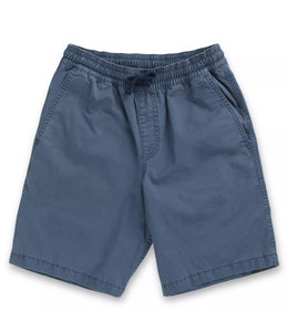 "VANS RANGE 18"" SALT WASH SHORT"