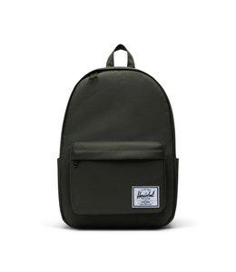 HERSCHEL SUPPLY CO. CLASSIC XL (ECO) BACKPACK