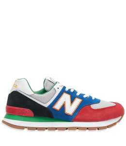 NEW BALANCE 574 RUGGED