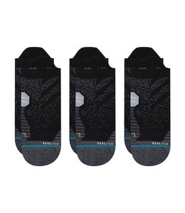 STANCE RUN TAB ST 3 PACK