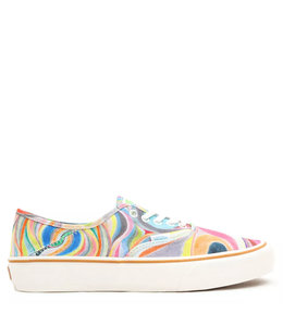 VANS AUTHENTIC SF (CHRIS JOHANSON)
