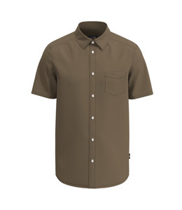 THE NORTH FACE HAMMETTS II SHIRT