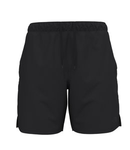 THE NORTH FACE WANDER SHORT