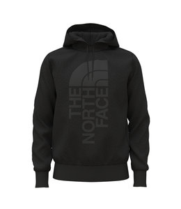 THE NORTH FACE 2.0 TRIVERT PULLOVER HOODIE