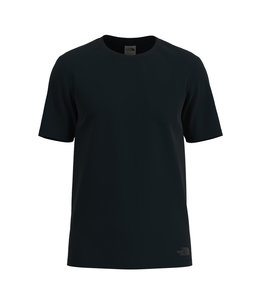 THE NORTH FACE BEST POCKET TEE EVER