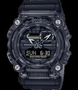 G-SHOCK GA900SKE-8A