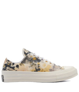 CONVERSE CHUCK 70 RIPSTOP WASHED FLORAL