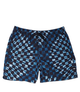 "VANS MIXED VOLLEY 16"" SHORT"