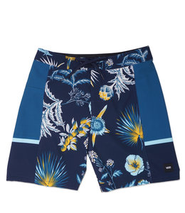 "VANS SIDE BAR 18"" BOARDSHORT"