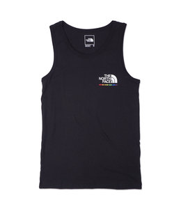 THE NORTH FACE PRIDE TANK TOP