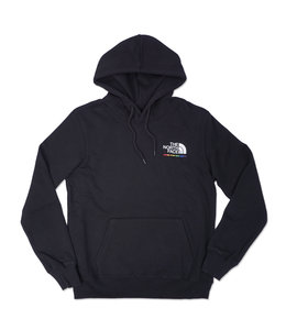 THE NORTH FACE PRIDE PULLOVER HOODIE