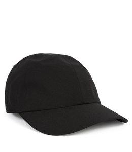 TOPO DESIGNS TECH CAP