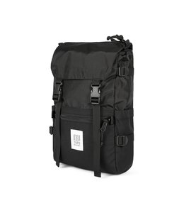 TOPO DESIGNS ROVER PACK CLASSIC BACKPACK