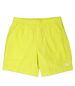 THE NORTH FACE CLASS V PULL-ON SHORT