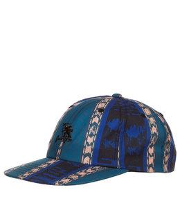GOTCHA K2 CAP