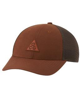 NIKE ACG LEGACY 91 TRUCKER HAT
