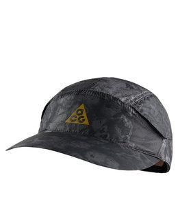 NIKE ACG REALTREE TAILWIND HAT