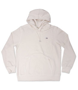 THE NORTH FACE HERITAGE PATCH PULLOVER HOODIE