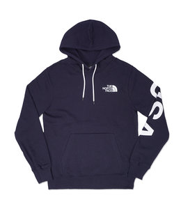THE NORTH FACE INTERNATIONAL COLLECTION HOODIE