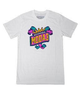 MODA3 SUPER TEE