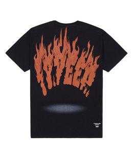 10.DEEP BURN TEE